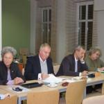 parlamentarzysci 07-10-1327