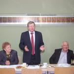 parlamentarzysci 07-10-1330