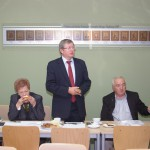 parlamentarzysci 07-10-1331