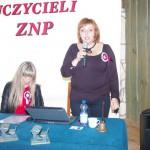 zlot KMN 201307