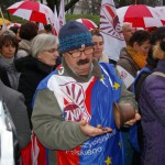 MANIFESTACJA 23-11-2013 WARSZAWA _ 63