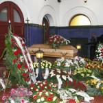 pogrzebJZalczyka01