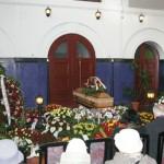 pogrzebJZalczyka02