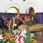 pogrzebJZalczyka07
