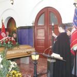 pogrzebJZalczyka09