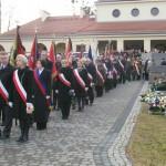 pogrzebJZalczyka12