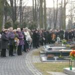 pogrzebJZalczyka13
