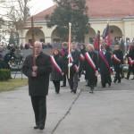 pogrzebJZalczyka15