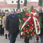 pogrzebJZalczyka21
