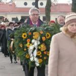 pogrzebJZalczyka22