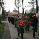 pogrzebJZalczyka23