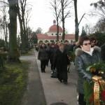 pogrzebJZalczyka24