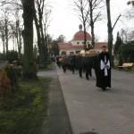 pogrzebJZalczyka25