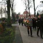 pogrzebJZalczyka26