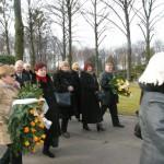 pogrzebJZalczyka30