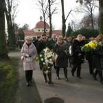 pogrzebJZalczyka33