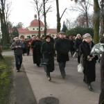 pogrzebJZalczyka34