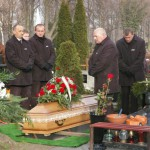 pogrzebJZalczyka37