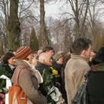 pogrzebJZalczyka38