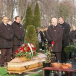 pogrzebJZalczyka39