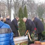 pogrzebJZalczyka41