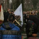 pogrzebJZalczyka42
