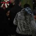 pogrzebJZalczyka43