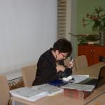 organizatorzyimprez01