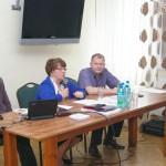 szkolenie SekcjiRewizyjnej-UJaszowiec07