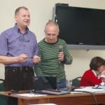 szkolenie SekcjiRewizyjnej-UJaszowiec36