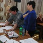 szkolenie SekcjiRewizyjnej-UJaszowiec37