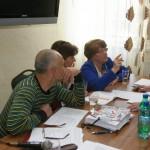 szkolenie SekcjiRewizyjnej-UJaszowiec38