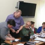 szkolenie SekcjiRewizyjnej-UJaszowiec42