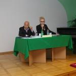 14.06.2014_PAiO Konf. Spraw-Wyb.00001