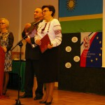 DzienZwiazkowca_USTRON.00058
