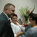 KONFERENCJA_SZCZYRK.00142