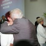 KONFERENCJA_SZCZYRK.00212