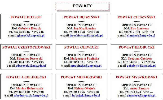 powiaty 1 2019-02-25_132737