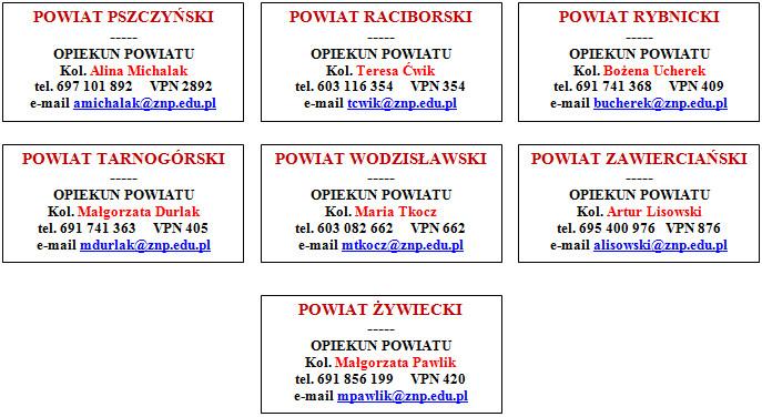 powiaty 2 2019-02-25_132806