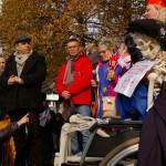 MANIFESTACJA14-10-2015_11025