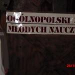 ZLOT KMN_11001