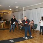 Fotoreportaż z V Turniej Dart's 301 Pracowników Oświaty – Ustroń Jaszowiec 44