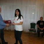 Fotoreportaż z V Turniej Dart's 301 Pracowników Oświaty – Ustroń Jaszowiec 48