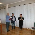 Fotoreportaż z V Turniej Dart's 301 Pracowników Oświaty – Ustroń Jaszowiec 51