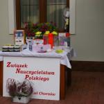 Fotoreportaż z VIII Zawody Wędkarskie Pracowników Oświaty – Chorzów57