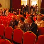 Fotoreportaż z XIV Dzień Związkowca – Związku Nauczycielstwa Polskiego w Świętochłowicach 01