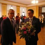 Fotoreportaż z XIV Dzień Związkowca – Związku Nauczycielstwa Polskiego w Świętochłowicach 03