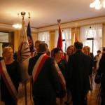 Fotoreportaż z XIV Dzień Związkowca – Związku Nauczycielstwa Polskiego w Świętochłowicach 05