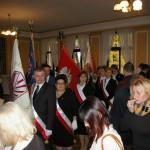 Fotoreportaż z XIV Dzień Związkowca – Związku Nauczycielstwa Polskiego w Świętochłowicach 06