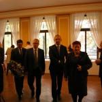 Fotoreportaż z XIV Dzień Związkowca – Związku Nauczycielstwa Polskiego w Świętochłowicach 07